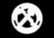 secunda logo - white.png