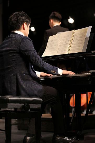 2018 Sakamoto 3.JPG