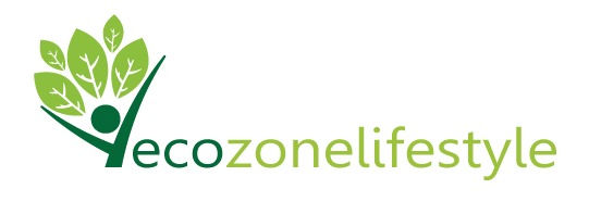 Ecozonelifestyle High Resolution Logo.jp