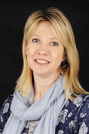 Caroline Wiltshire Profile Picture.jpg