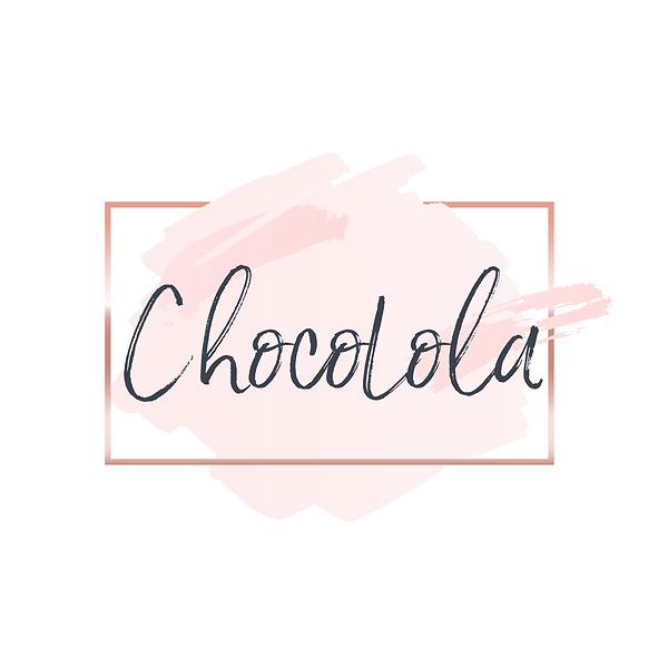 ChocoLolaPNG.png