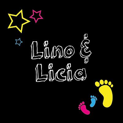 lino-licia-logo.png