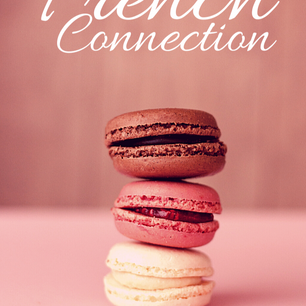Learn how to make French macarons