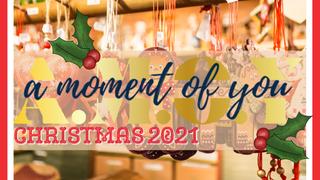AMOY Christmas 2021