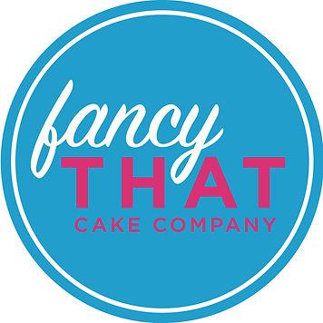 Fancy That Cake Company Logo.jpg