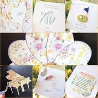 Shicori cards