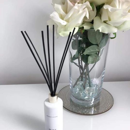 Fragrane Sticks
