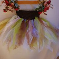 Tutu Collections