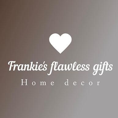 FrankiesFlawlessGiftsLogo.jpg