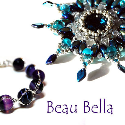 Beau Bella Logo.jpg