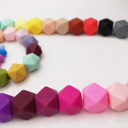 Colour Overview