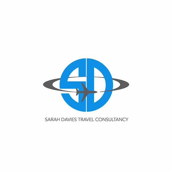SD logo on whitw.jpg