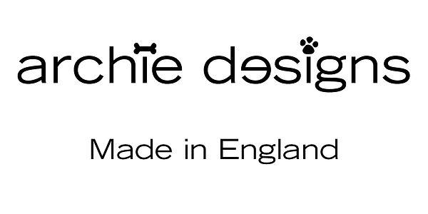 Archie Design 6.jpg