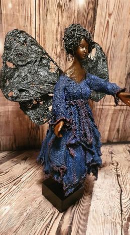 Freestanding Fairy