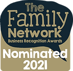 The Family Network Nominated 2021