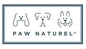 Paw_Naturel_REgistered_logo_300x.jpg