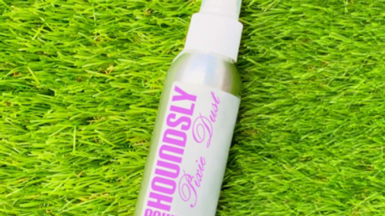 Houndsly Pawfume - Pixie Dust