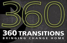 360program.jpg