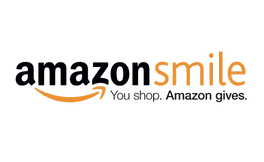 amazon-smile png.png
