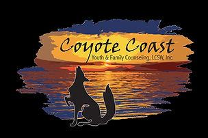 Coyote Coast.jpg