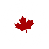 Proudly_Canadian.png