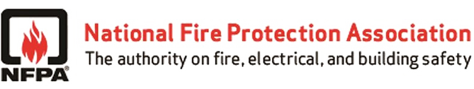 NFPA_LOGO_small.png