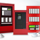 Fire Alarm & Devices