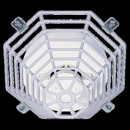 Steel Web Stopper, High Profile, Flush Mount
