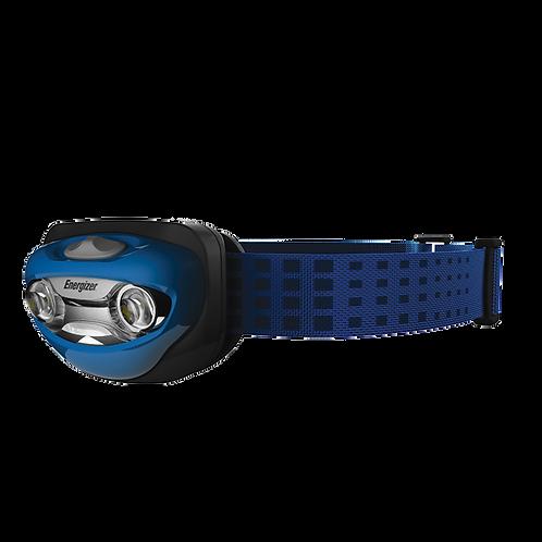 LED Headlight, Blue