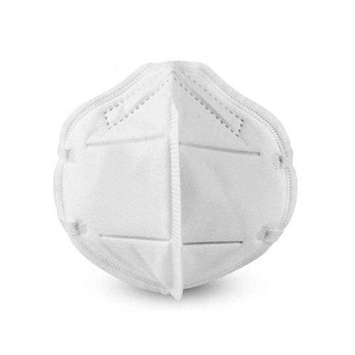 Coronavirus KN95 Respiratory Mask | CE Approved
