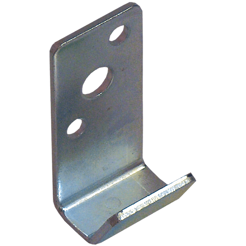 Universal Wall Hook for Pressure Water Extinguishers