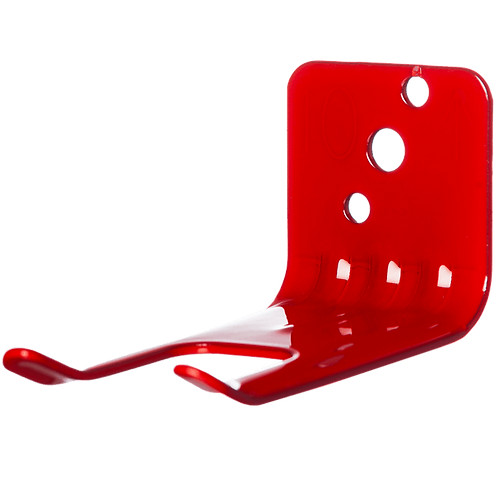 Amerex Wall Hook for 6, 10 lb Extinguishers