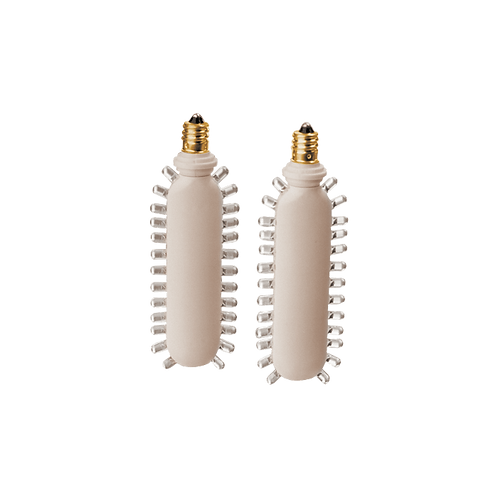 120 VAC LED Retrofit Lamps w/bases