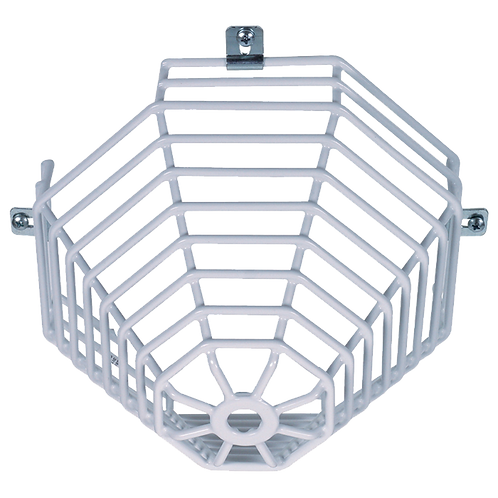 Steel Web Stopper, High Profile, Surface Mount