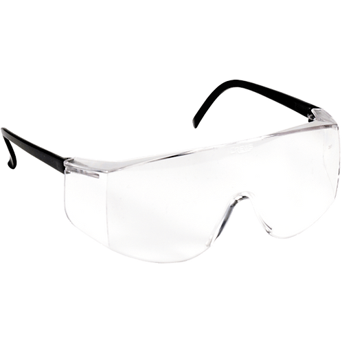 Tacoma Safety Glasses