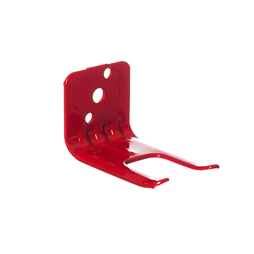 Amerex Wall Hook for 5, 5.5lb Extinguishers