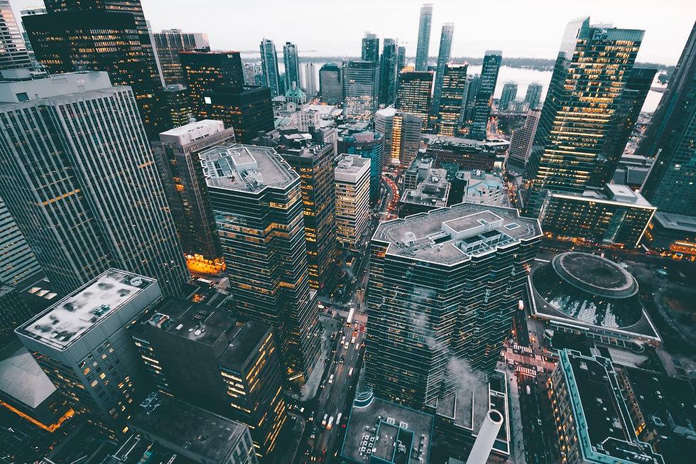 downtown-toronto_1296x.jpg