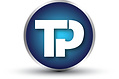 Logo_BallOnly.png