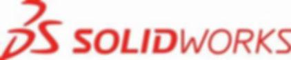 SolidWorks.jpg