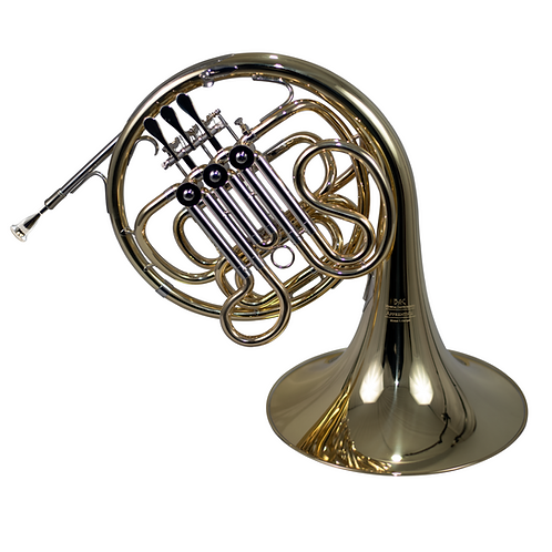 BAC Apprentice Select French Horn