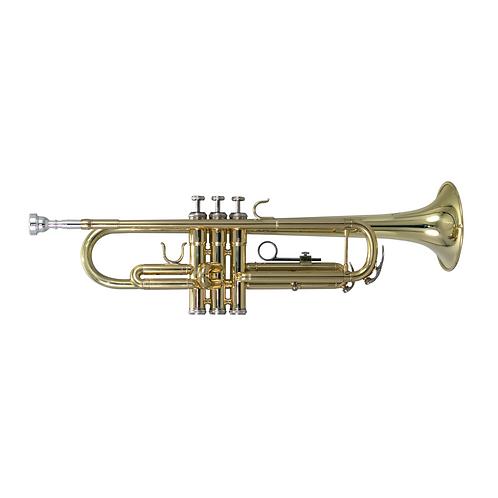 BAC Apprentice Select Trombone