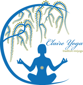 Logo Claire Yoga (PNG).png