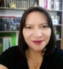 Catalina Morales.jpg