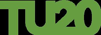 tu20-logo_1.png