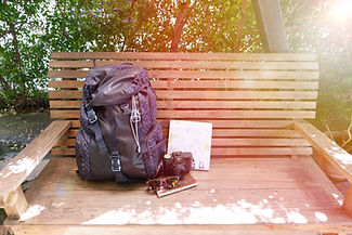 accessories-backpack-bench-346805.jpg