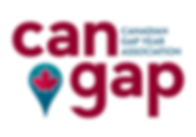 CanGap Logo_Stacked- Colour.png
