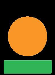 katimavik_logo.png