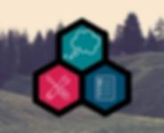 WixOfferingToolkit (1).png