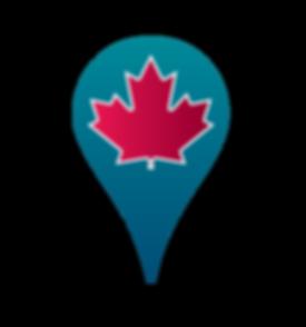 CanGap Logo_Icon 1- Colour.png