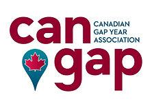 CanGap Logo_Stacked- Colour.jpg